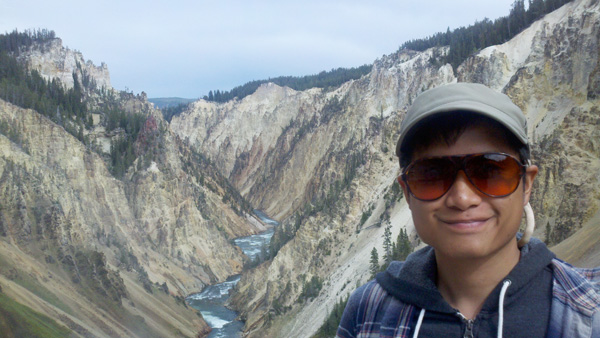 grand-canyon-of-yellowstone-merevin-02