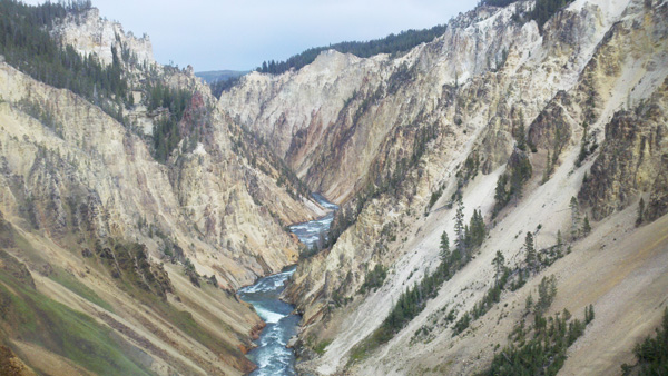 grand-canyon-of-yellowstone-merevin-03