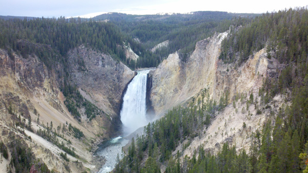 grand-canyon-of-yellowstone-merevin-07