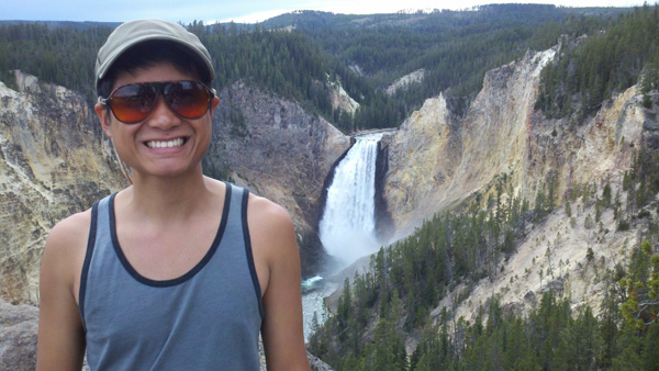 grand-canyon-of-yellowstone-merevin-08
