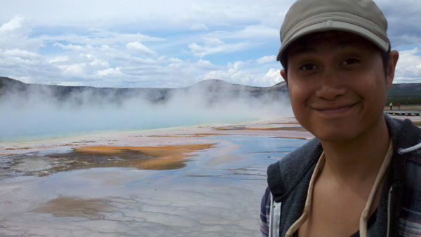 grand-prismatic-spring-yellowstone-merevin-06