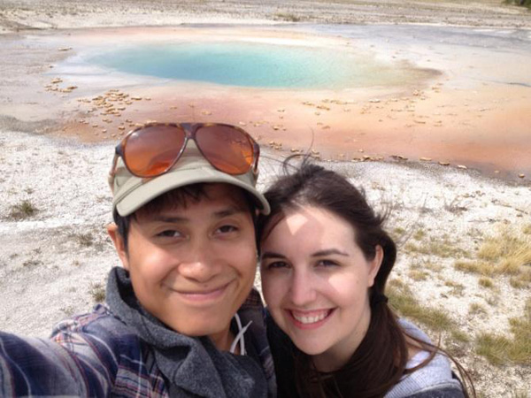 grand-prismatic-spring-yellowstone-merevin-09