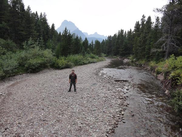 grinnell-glacier-beginning-hike-merevin-02