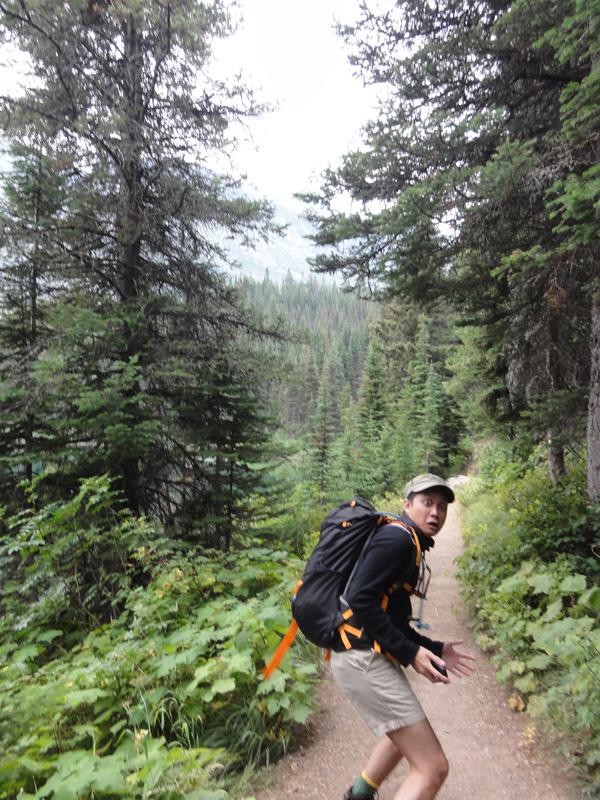 grinnell-glacier-beginning-hike-merevin-04