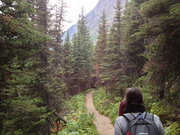 grinnell-glacier-beginning-hike-merevin-07