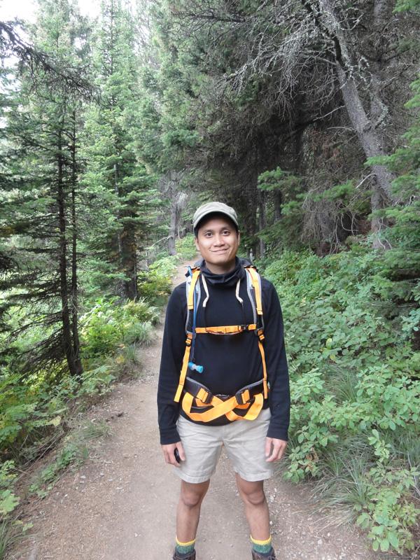 grinnell-glacier-beginning-hike-merevin-08