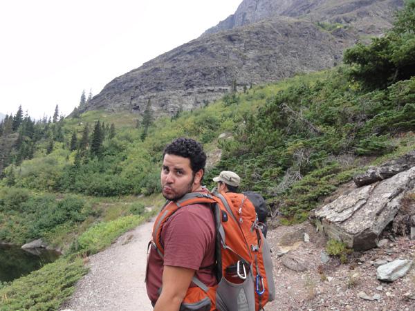 grinnell-glacier-beginning-hike-merevin-12