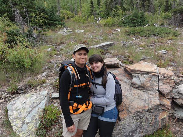 grinnell-glacier-beginning-hike-merevin-13
