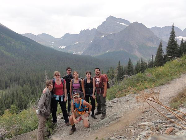 grinnell-glacier-beginning-hike-merevin-14