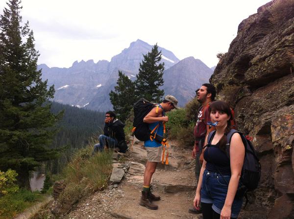 grinnell-glacier-beginning-hike-merevin-16