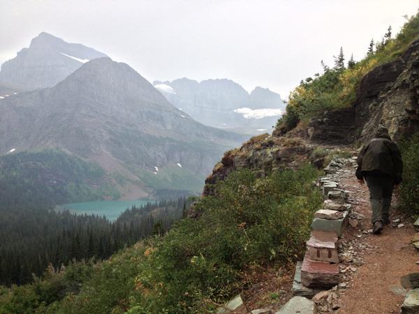 grinnell-glacier-beginning-hike-merevin-17