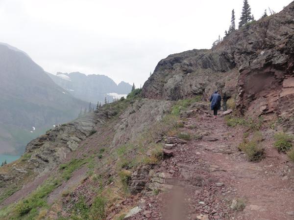 grinnell-glacier-beginning-hike-merevin-18
