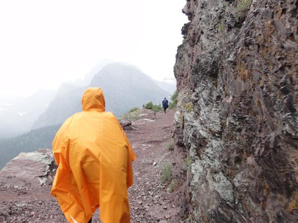 grinnell-glacier-beginning-hike-merevin-19
