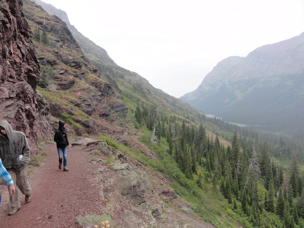 grinnell-glacier-beginning-hike-merevin-20
