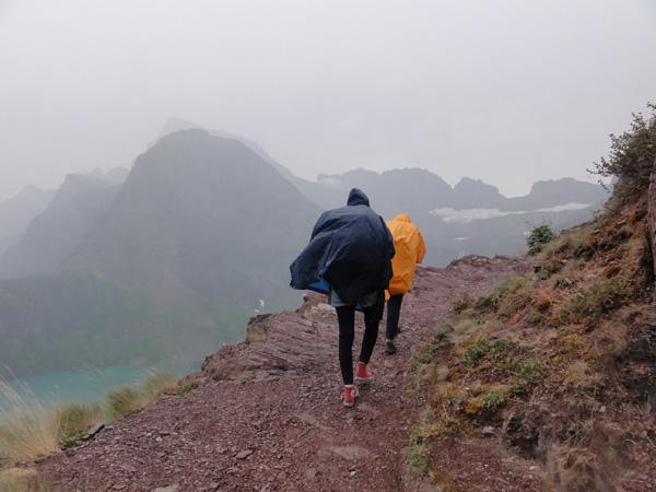 grinell-glacier-beginning-hike-merevin-21