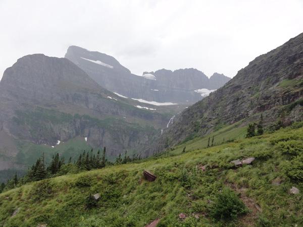 grinnell-glacier-beginning-hike-merevin-22
