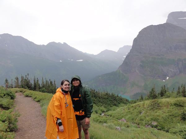 grinnell-glacier-beginning-hike-merevin-23