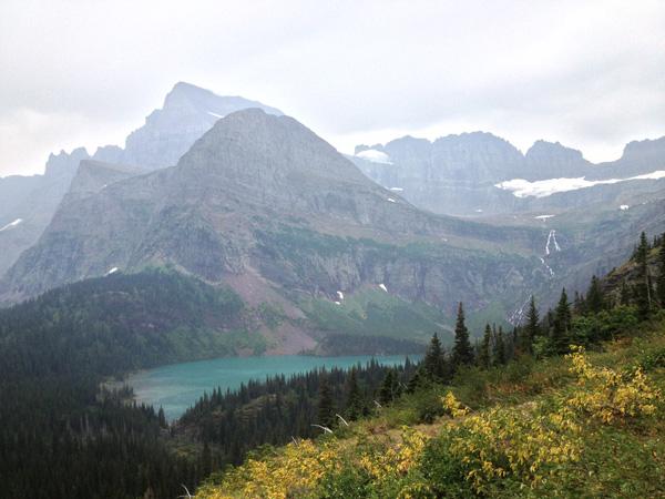 grinnell-glacier-beginning-hike-merevin-24