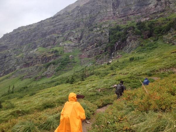 grinnell-glacier-beginning-hike-merevin-25