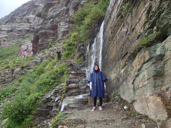 grinnell-glacier-beginning-hike-merevin-29
