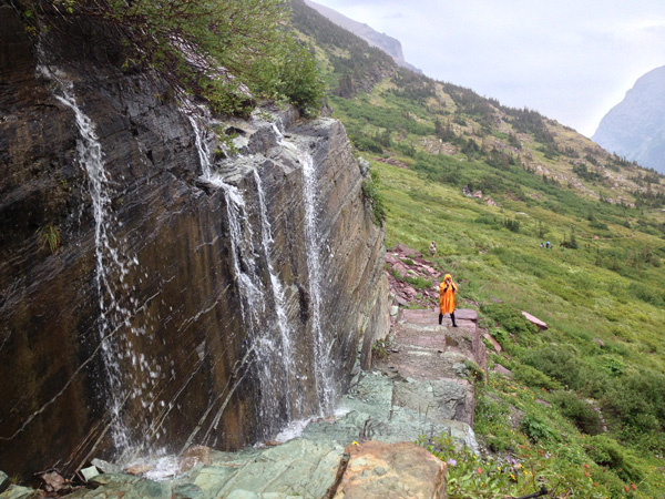 grinnell-glacier-beginning-hike-merevin-30