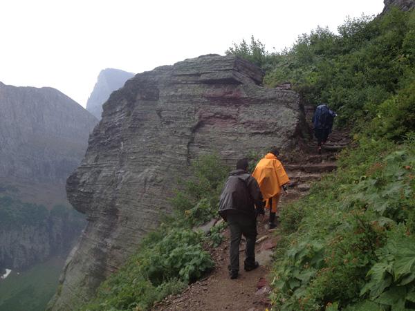 grinnell-glacier-beginning-hike-merevin-32