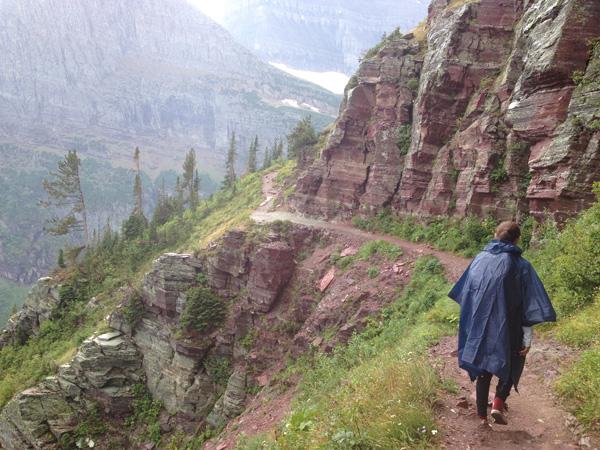 grinnell-glacier-beginning-hike-merevin-33