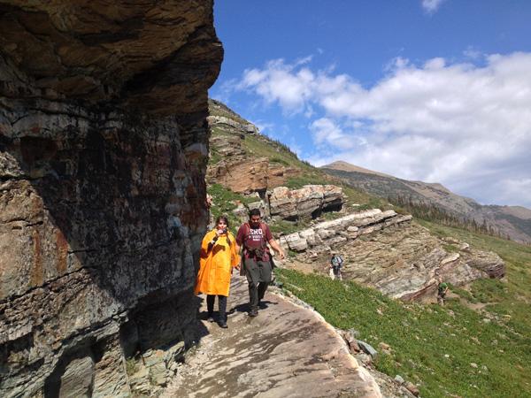 grinnell-glacier-beginning-hike-merevin-34
