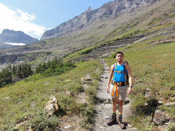 grinnell-glacier-beginning-hike-merevin-35