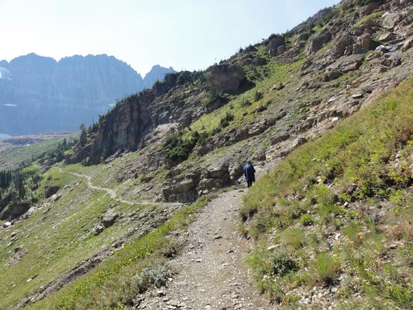 grinnell-glacier-beginning-hike-merevin-36