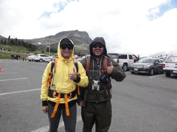 highline-trail-glacier-merevin-01