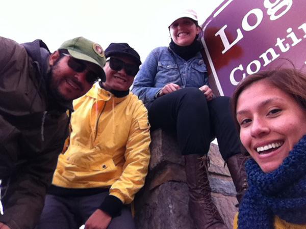 highline-trail-glacier-merevin-03