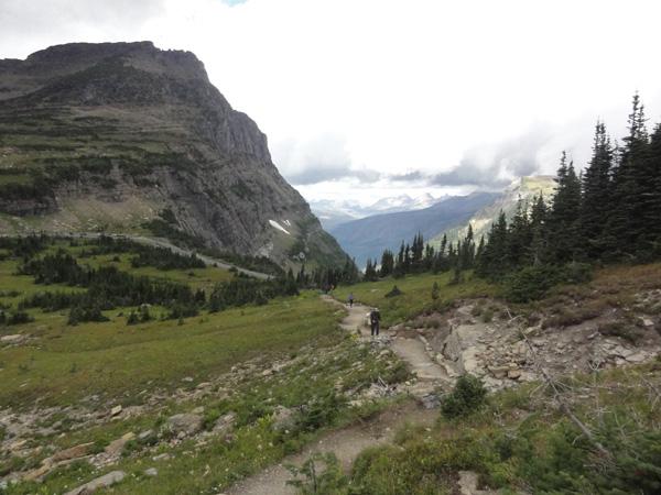 highline-trail-glacier-merevin-05