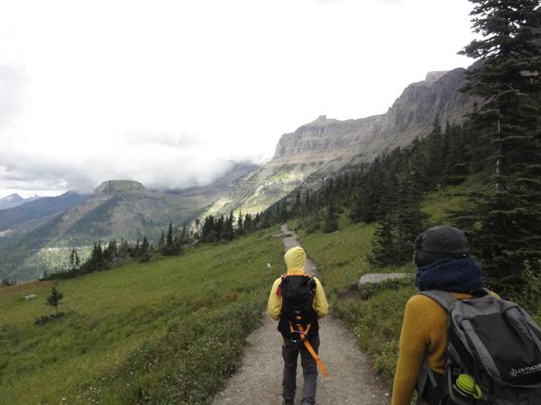 highline-trail-glacier-merevin-06