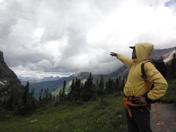 highline-trail-glacier-merevin-07