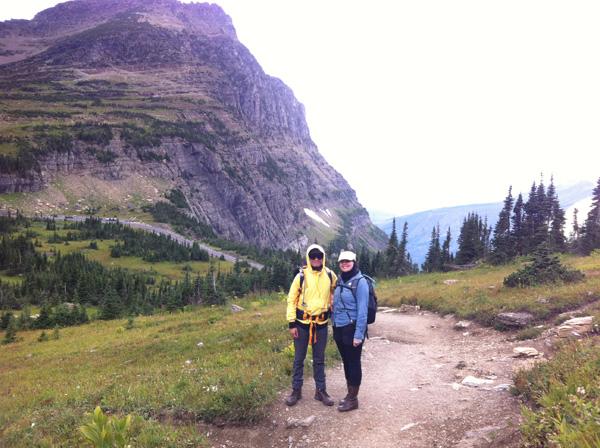 highline-trail-glacier-merevin-08