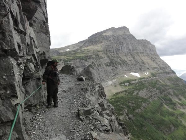 highline-trail-glacier-merevin-09
