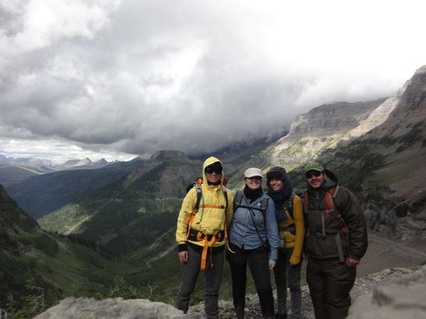 highline-trail-glacier-merevin-10