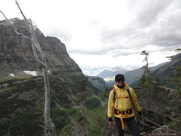 highline-trail-glacier-merevin-11