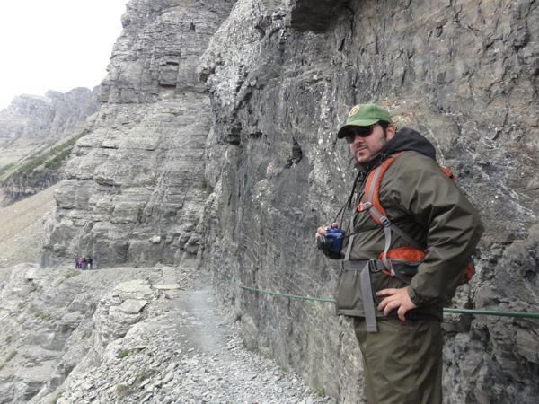 highline-trail-glacier-merevin-12