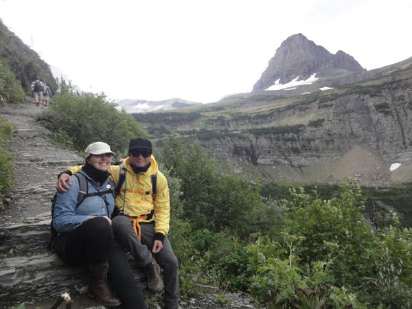 highline-trail-glacier-merevin-13