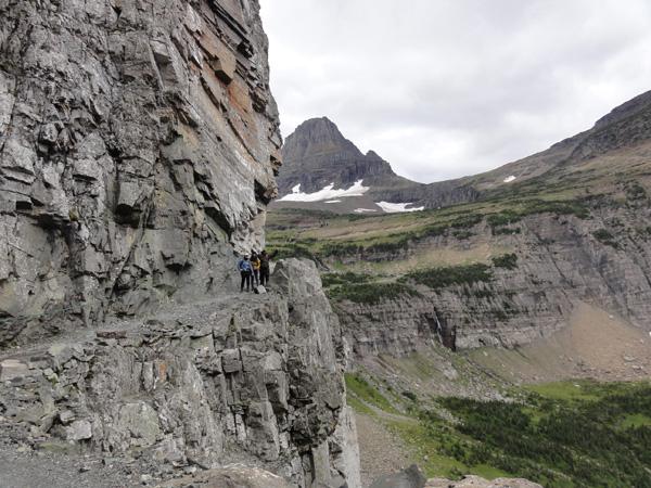 highline-trail-glacier-merevin-14