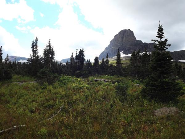 highline-trail-glacier-merevin-15