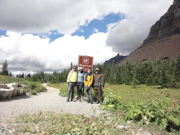 highline-trail-glacier-merevin-16