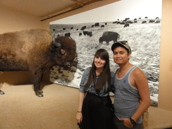 museum-of-the-rockies-merevin-11