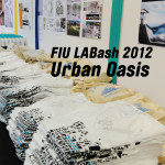 LABash 2012 at Florida International University