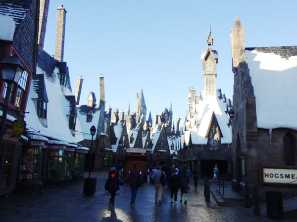 wizarding-world-harry-potter-merevin-03