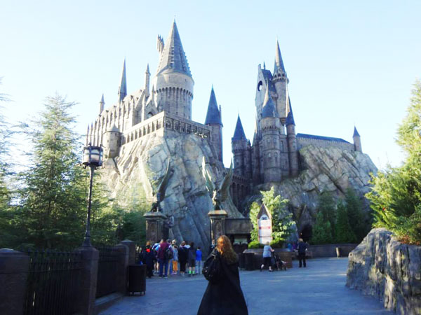 wizarding-world-harry-potter-merevin-04