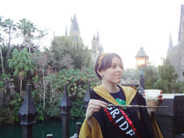 wizarding-world-harry-potter-merevin-21