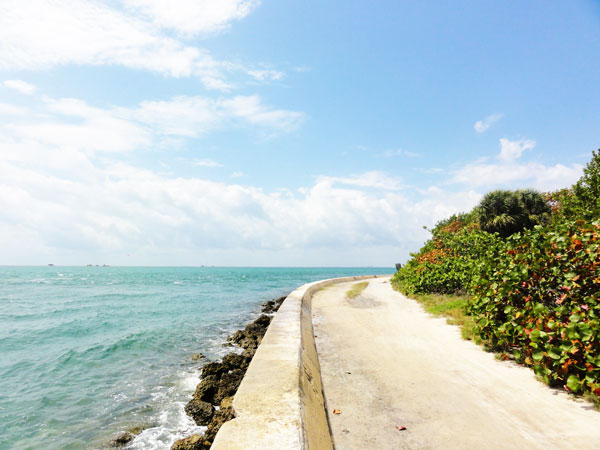 key-biscayne-lighthouse-merevin-01
